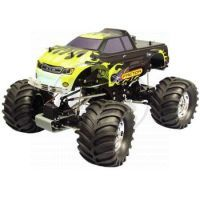 X-Factor Monster Truck 1:8 2S+R RTR Astramodel