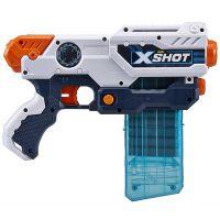 EP Line X-shot Blaster Hurricane s 12 náboji