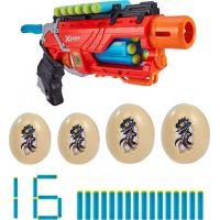 Epee X-Shot Dino Striker