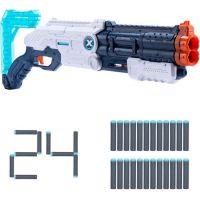 Epee X-Shot Excel Vigilante 24 nábojů