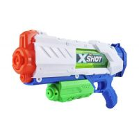 EP Line X-Shot Fast-Fill Vodní pistole
