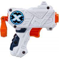 EP Line X-Shot Micro 3 plechovky 8 nábojů