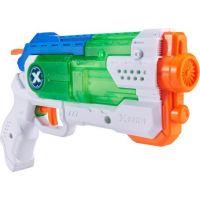 EP Line X-Shot Micro Fast-Fill Vodní pistole