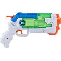 EP Line X-Shot Micro Fast-Fill Vodní pistole 2