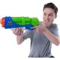 EP Line X-Shot Typhoon Thunder Vodní pistole 5