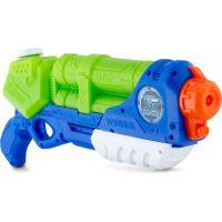 EP Line X-Shot Typhoon Thunder Vodní pistole