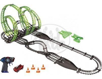 Silverlit XTrek Dráha Loop - II.jakost