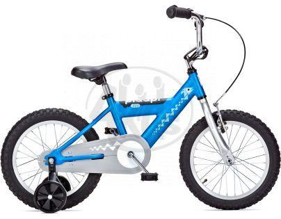 Yedoo Pidapi Dětské kolo 16 Alu světlé-modrá