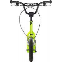 Yedoo Koloběžka Wzoom 12 Green - Poškozený obal 2