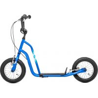 Yedoo 606194 - Koloběžka Yedoo Wzoom blue