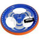 YO-BE - Modro-oranžová 2