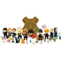 Yume Harry Potter Sběratelské figurky