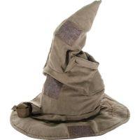 Yume Harry Potter mluvící moudrý klobouk