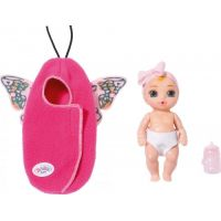 Zapf Creation Baby born Surprise II 11 cm 2