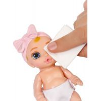 Zapf Creation Baby born Surprise II 11 cm 3
