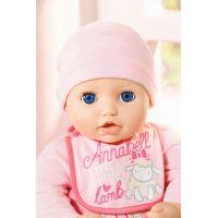 Zapf Creation Baby Annabell Annabell, 43 cm - Poškozený obal 2