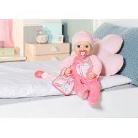 Zapf Creation Baby Annabell Annabell, 43 cm - Poškozený obal 3