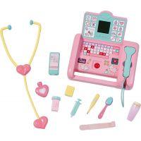 Zapf creation Baby Annabell lékařská sada
