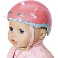 Zapf Creation Baby Annabell Helma na kolo 2