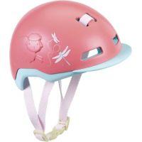 Zapf Creation Baby Annabell Helma na kolo