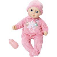 Zapf Creation Baby Annabell Little Annabell 36 cm