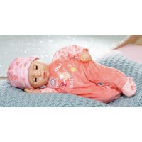 Zapf Creation Baby Annabell Little Soft Annabell 36 cm 2