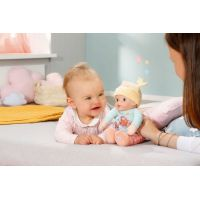 Zapf Creation Baby Annabell Sweetie for babies 30 cm 4