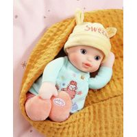 Zapf Creation Baby Annabell Sweetie for babies 30 cm 2