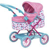 Zapf Creation Baby Born Dětský kočárek
