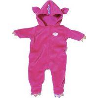 Zapf Creation Baby Born Oblečení na karneval