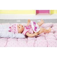 Zapf Creation Baby Born Plenky 5ks 2