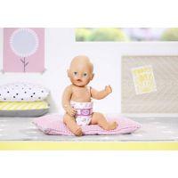 Zapf Creation Baby Born Plenky 5ks 3