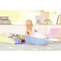 Zapf Creation Baby Born Soft Touch Little chlapeček 36 cm 4