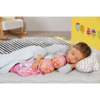 Zapf Creation Baby Born Spací pytel pro panenky 6