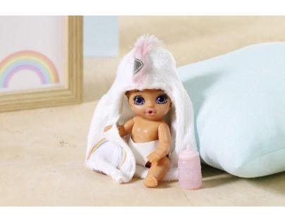 Zapf Creation Baby born Surprise II 11 cm