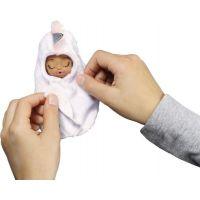 Zapf Creation Baby born Surprise II 11 cm 4