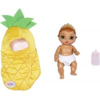 Zapf Creation Baby born Surprise 3, 11 cm 2