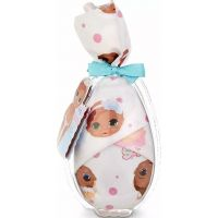 Zapf Creation Baby born Surprise 3, 11 cm