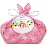 Zapf Creation BABY born Surprise Zvířátka 1