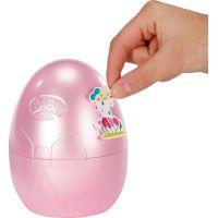 Zapf Creation BABY born Velikonoční vajíčko s oblečením 4