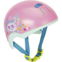 Zapf Creation Baby Born® Helma na kolo
