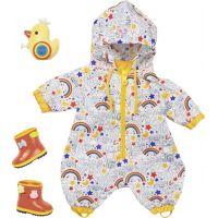 Zapf Creation Baby Born® Souprava oblečení na ven