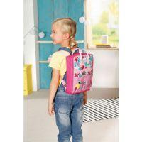 Zapf Creation Baby Born® Výletní batůžek 3