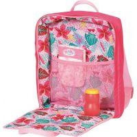 Zapf Creation Baby Born® Výletní batůžek 2