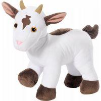 Zapf Creation Plyšová Koza 15 cm