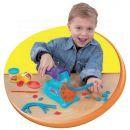 Hasbro 24258 - Zábavná továrna k 50.narozeninám Play-Doh 2