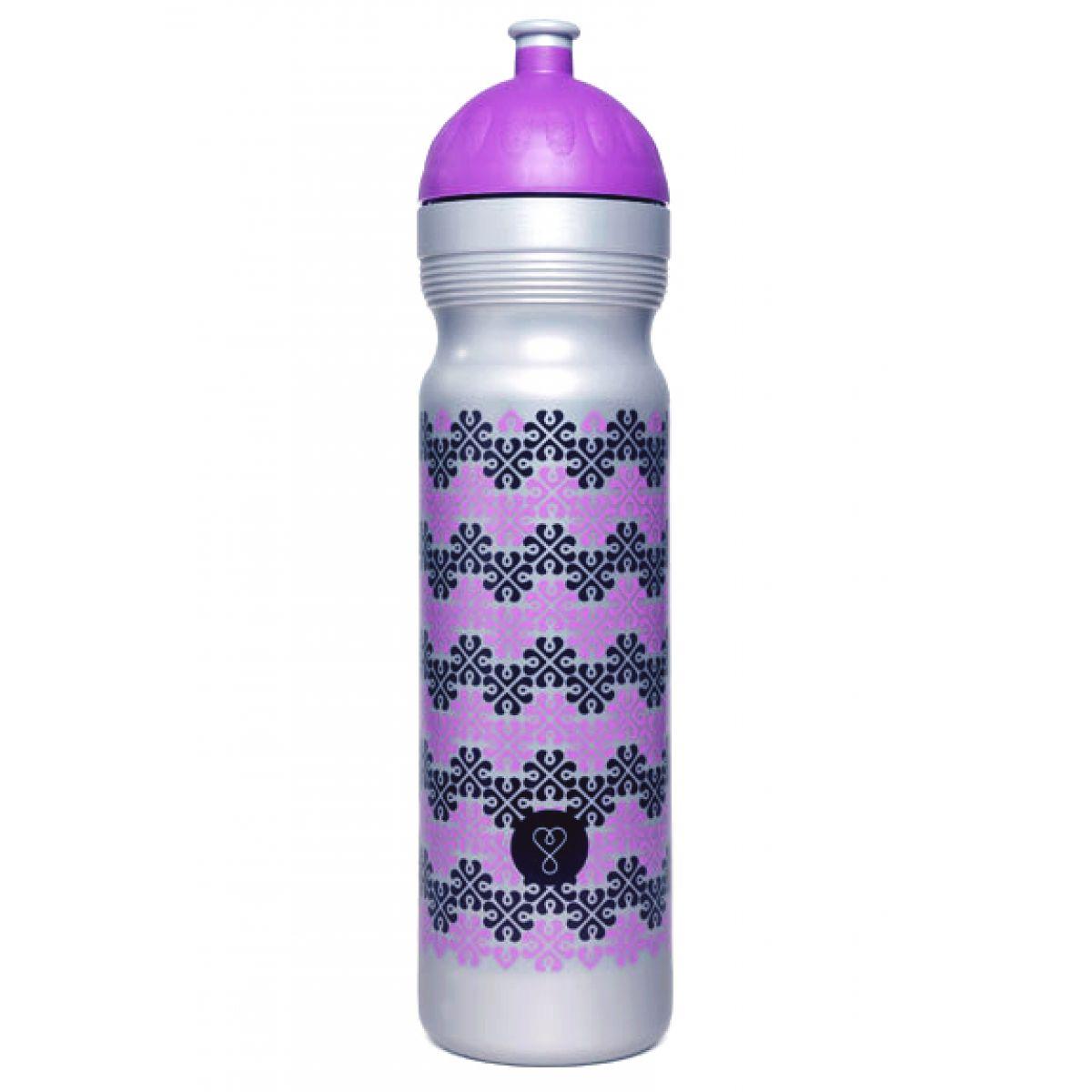 Zdravá lahev Ornament 1,0l
