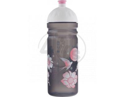 Zdravá lahev Rokoko 0,7l