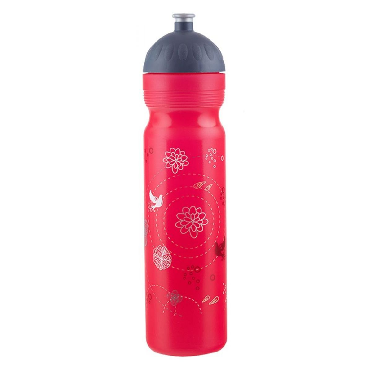 Zdravá lahev Harmonie 1,0l