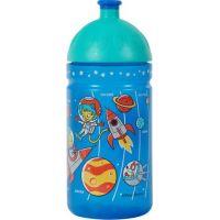 Zdravá láhev Vesmír 0,5l